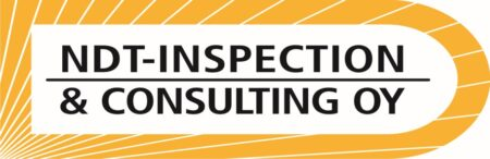 NDT-Inspection & Consulting Oy